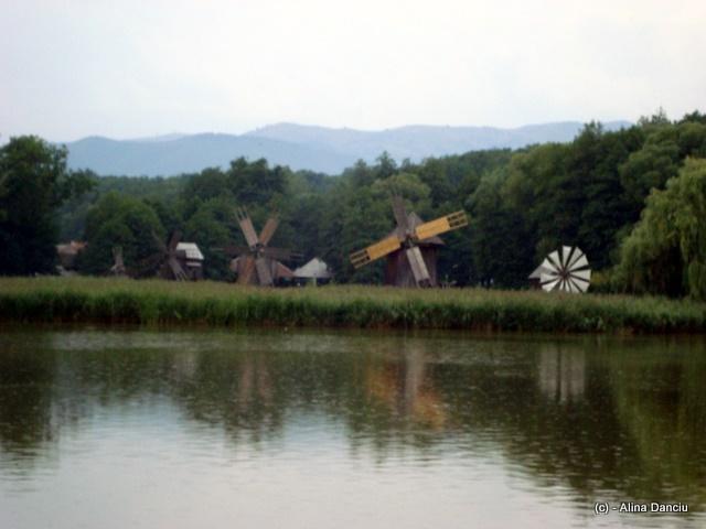 Muzeul Astra 2
