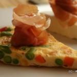 A1 tortilla-verduras-queso-y-jamon-021-400x267