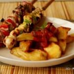 A2 pinchos-cortez-con-patatas-bravas-031-400x267