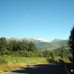 Pirinei, Spania