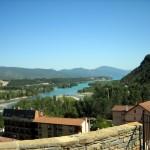 Ainso, Spania