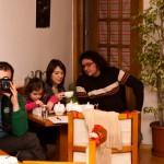 Chinezu la Povesti din LumeaMare