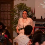 Liana Mitroi la Povesti din LumeaMare