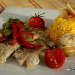 V2 bacalau-con-verduras-i-arroz-06-400x267