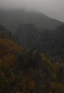 Panorama18Large