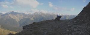Panorama22Large