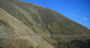 Panorama33Large