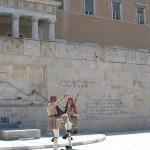 Parlamentul grec 3