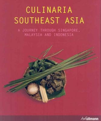 Culinaria Southest Asia