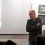 Razvan Baciu