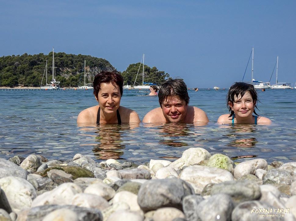 Istria, Rovinj (Croația)