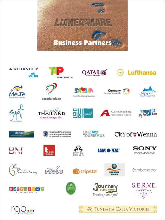 Mediakit EN 2015 05 parteneri