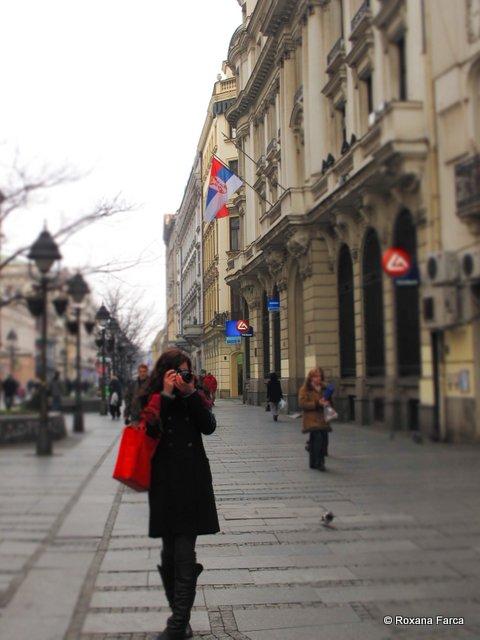 Belgrad_3860