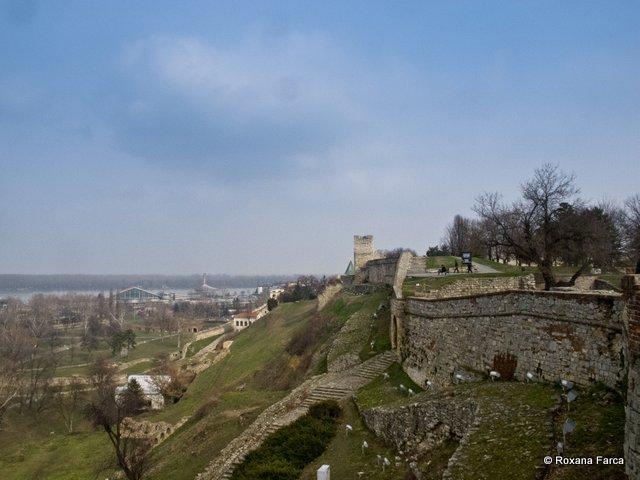 Belgrad_3910
