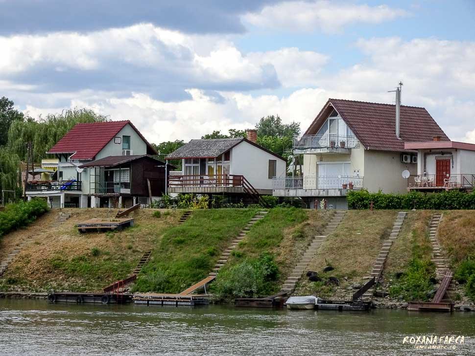 Szeged_0485