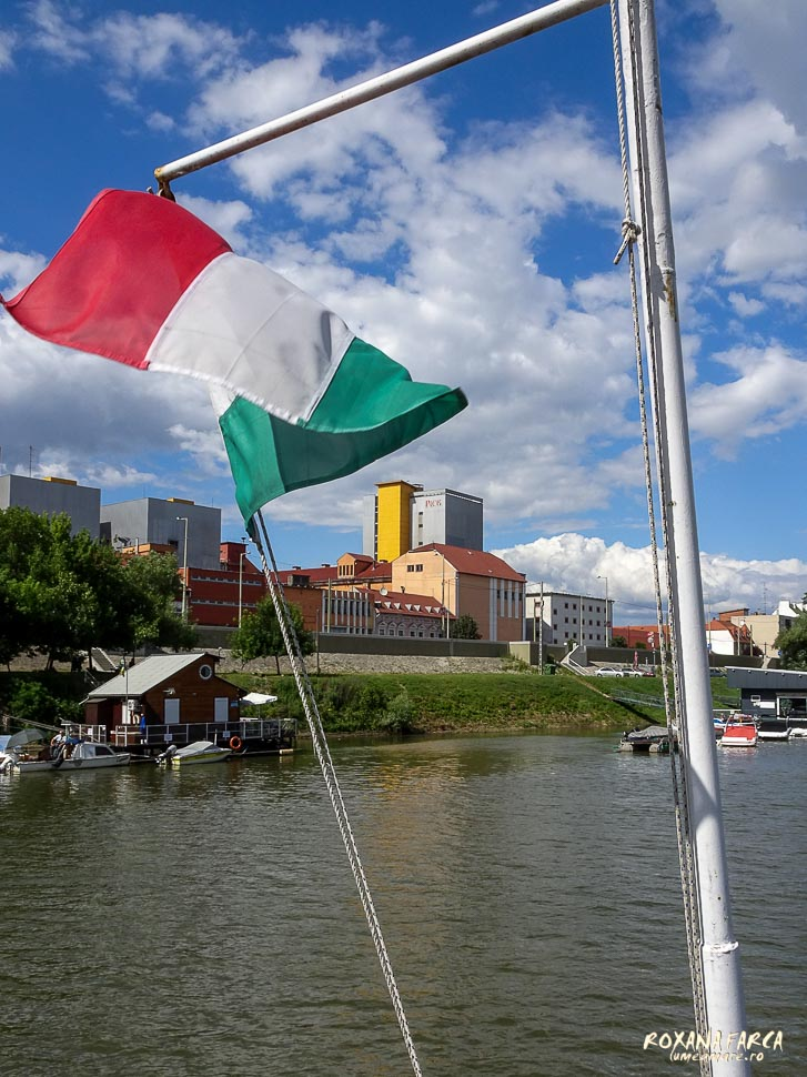 Szeged_0524