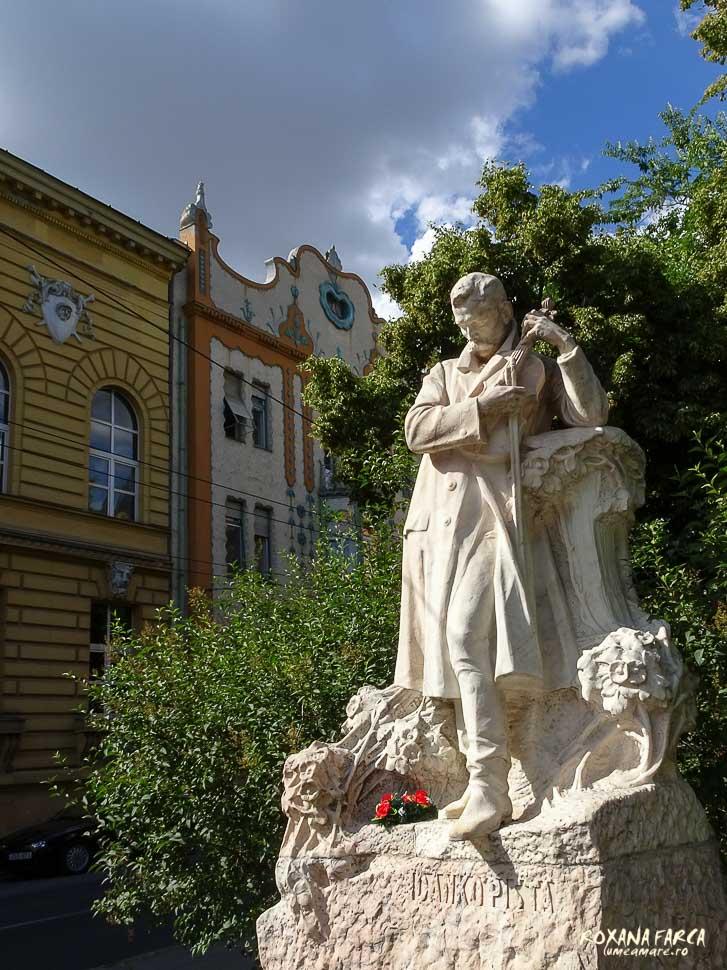Szeged_0527