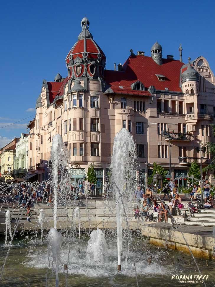 Szeged_Dugonics