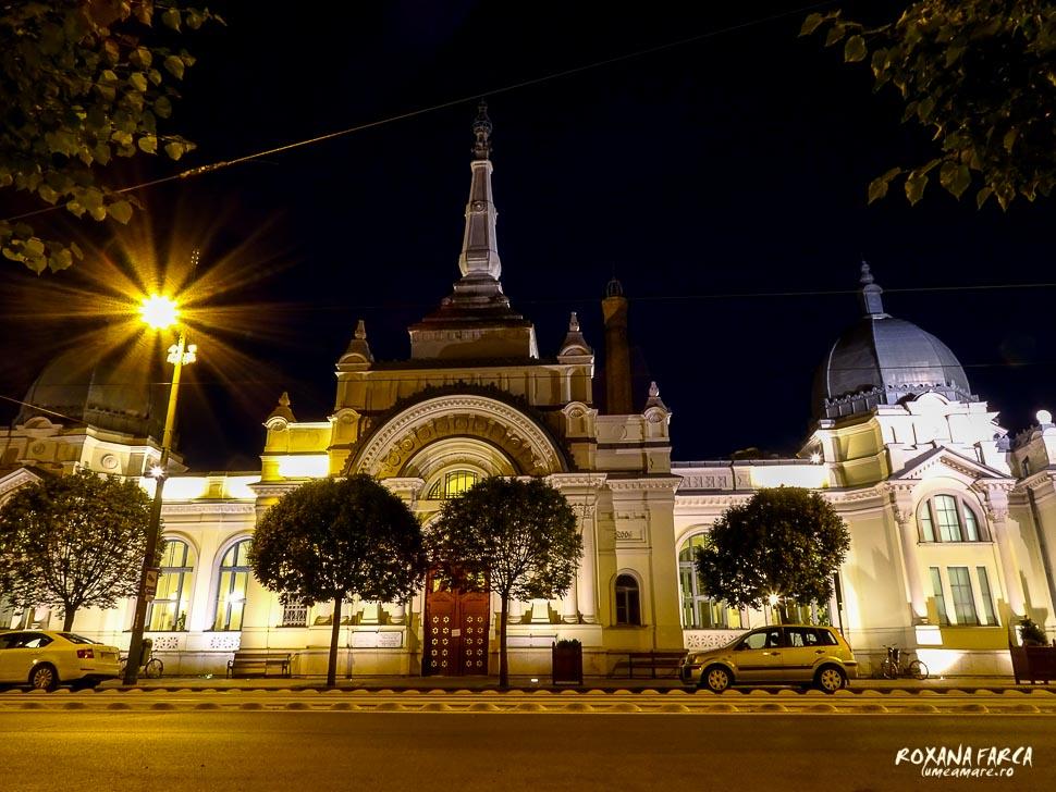 Szeged_0661