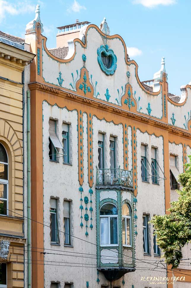 Szeged_0952