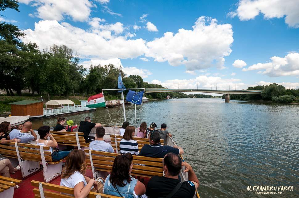 Szeged_0962