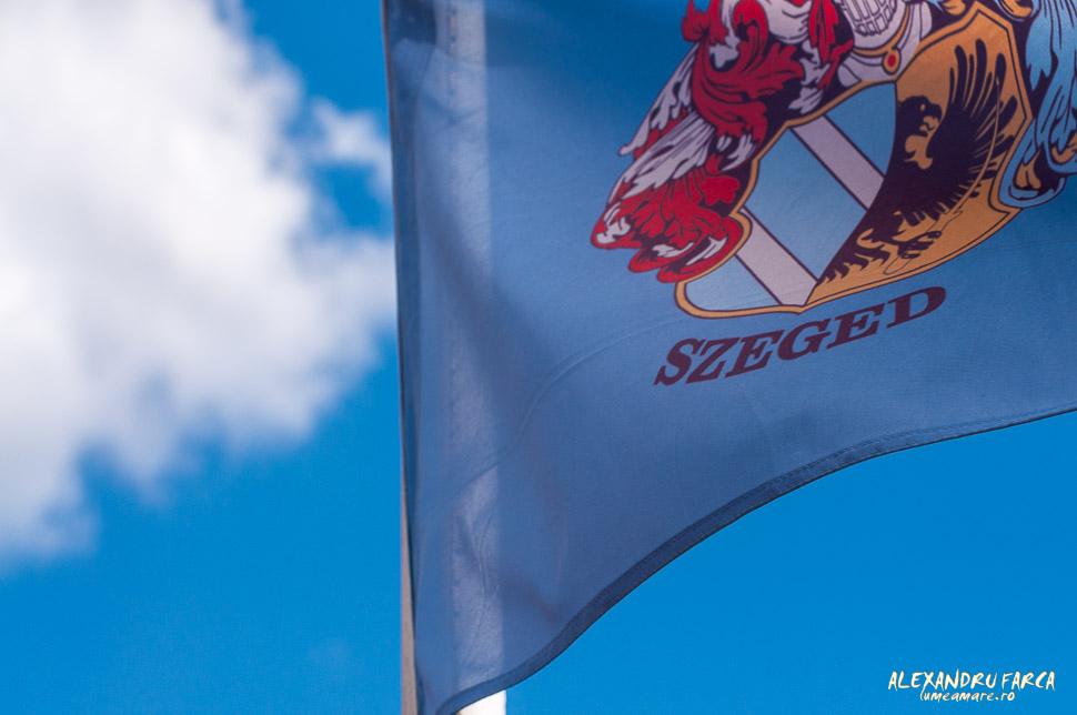 Szeged_0987