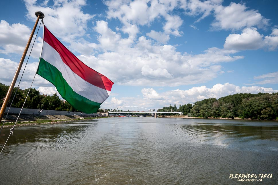 Szeged_1047