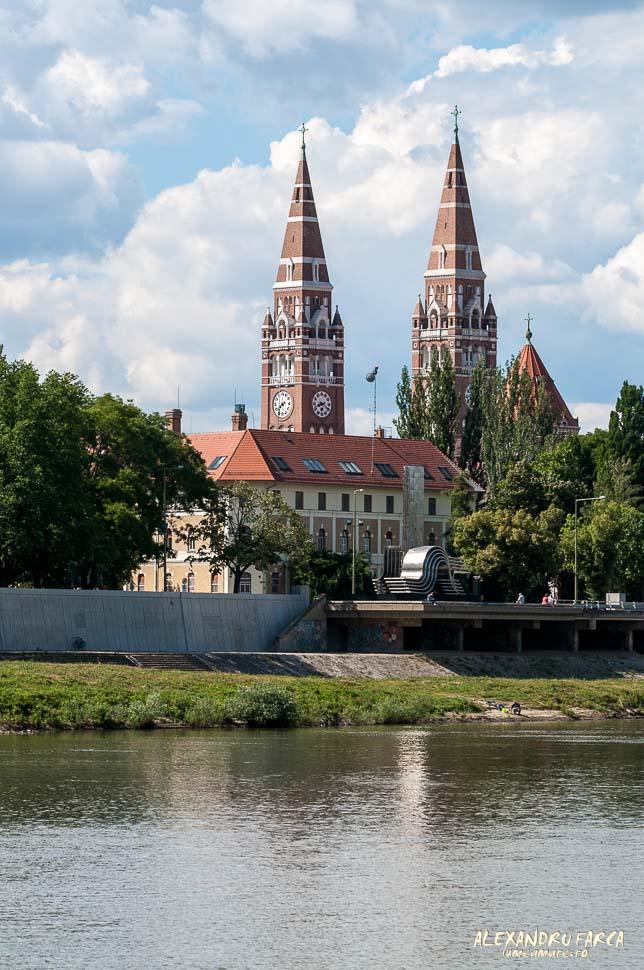 Szeged_1061