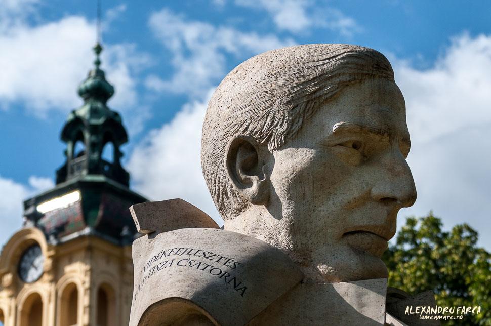 Szeged_Klebelsberg
