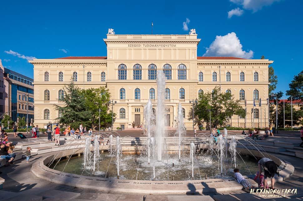 Szeged_1286