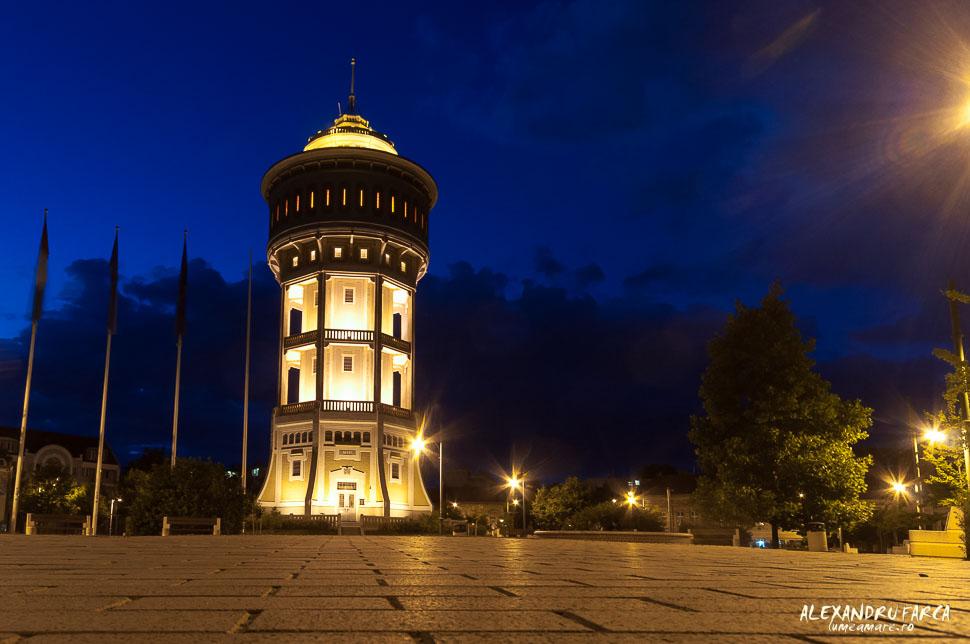 Szeged_1468