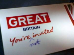 Visit Britain-001