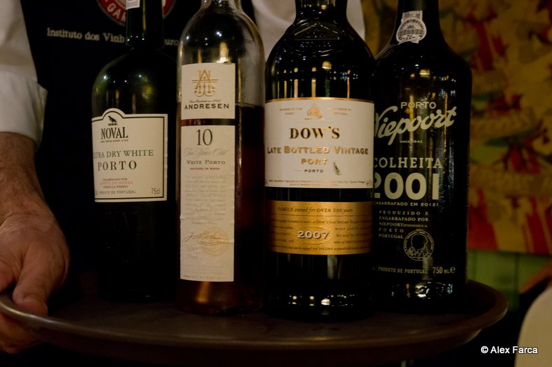 Porto_Wines_04612
