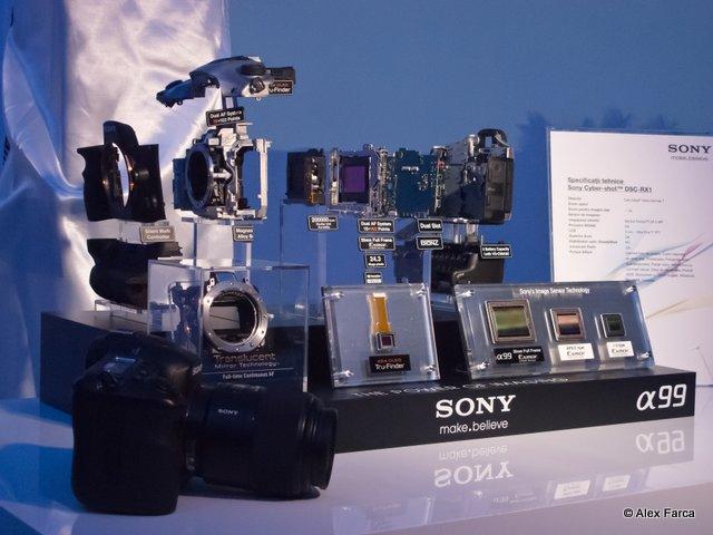 Sony_4968