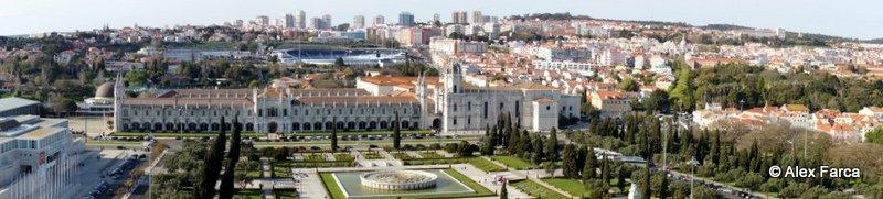 Lisabona - Belem 04