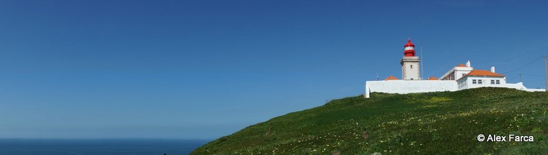 Sintra - Cabo da Roca 07