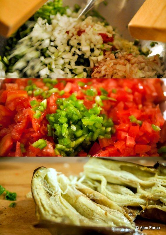 Baba_Ganuj_Petra Kitchen