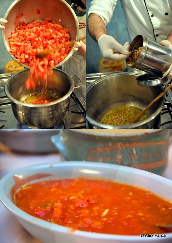 Galaya Bandura_Petra Kitchen