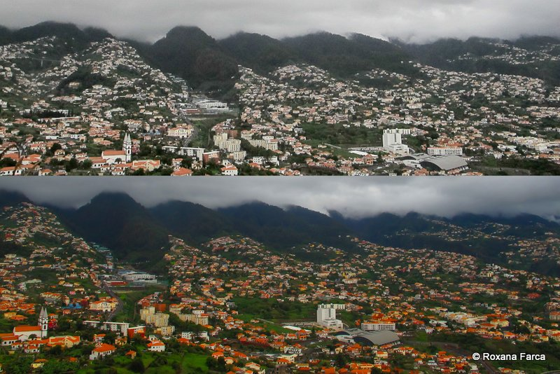 Madeira 06