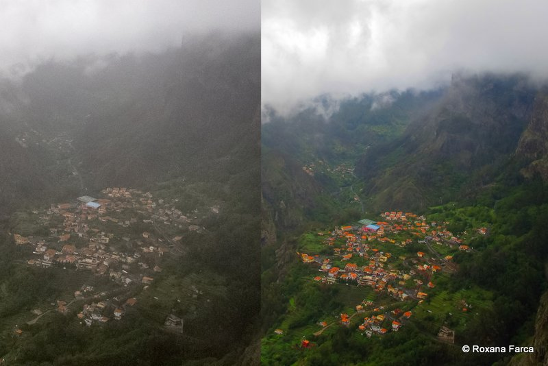 Madeira 061