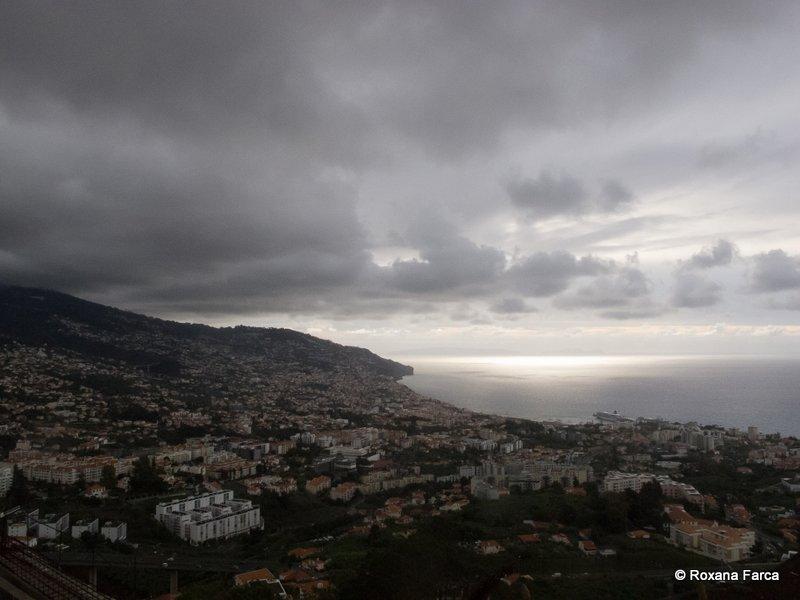 Madeira_2666