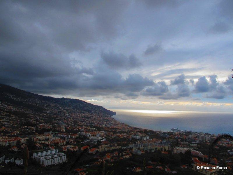 Madeira_2670