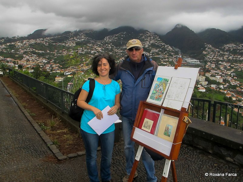 Madeira_2672