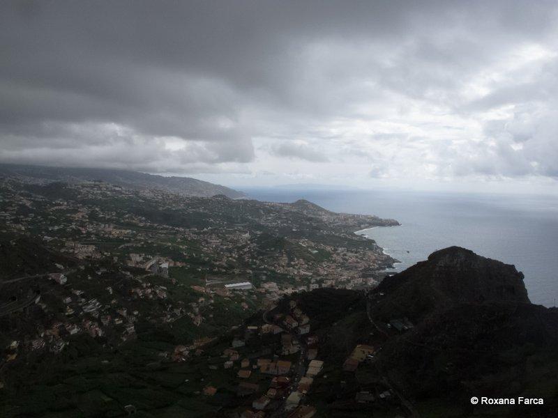 Madeira_2731