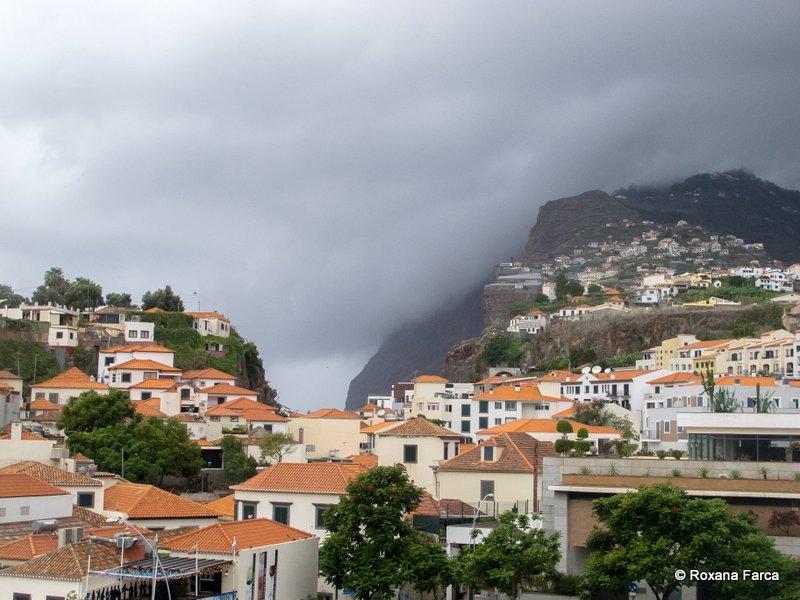 Madeira_2753