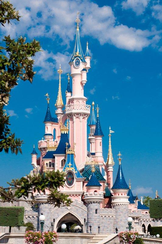 Disney_0218