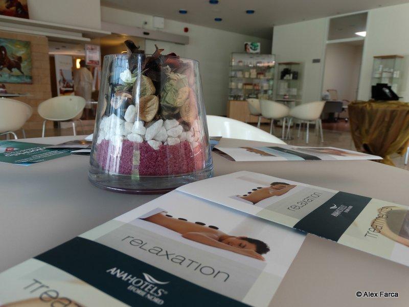 Hotel_Europa_00169