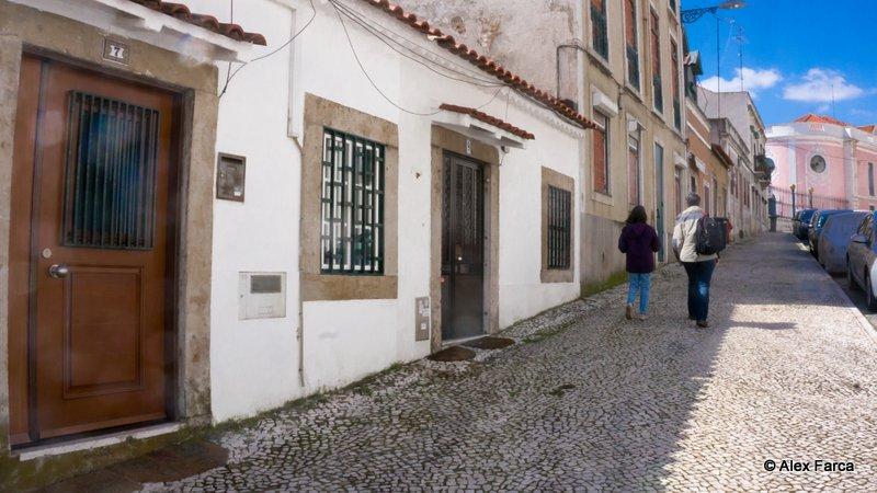 Lisabona_02706