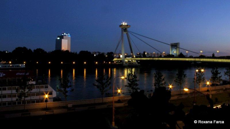 Bratislava 70 IMG_6277
