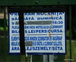 9_Mocanita Covasna Comandau - panou
